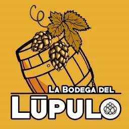 Logo de La Bodega del Lupulo